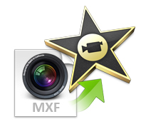 how to cut media on imovie