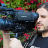 Edit Sony PMW-300K1 Full HD MXF in FCP X without rendering