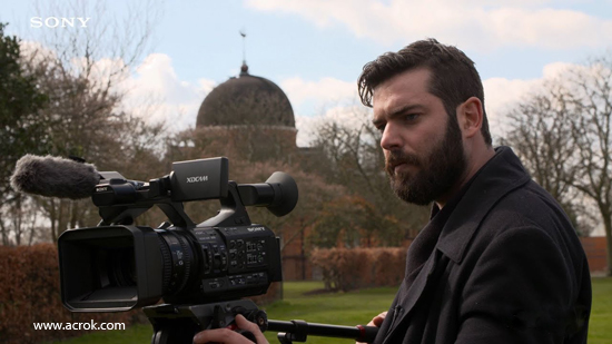 Edit Sony PXW-Z190 MXF in Premiere Pro CC and After Effects CC smoothly