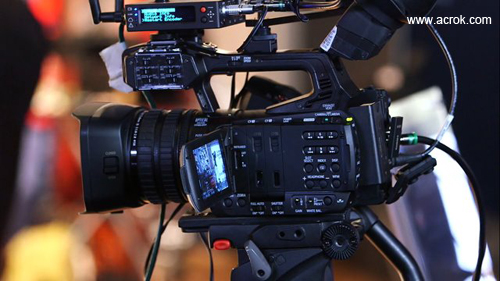 Edit Canon XF205 MXF in FCP X, FCP 7 and FCP 6