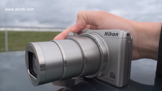 Nikon A900 4K MP4 to Premiere Pro CS6/CS5 workflow