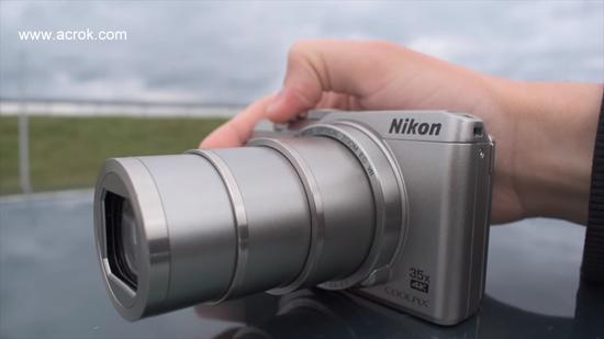 Nikon A900 4K MP4 to Premiere Pro CS6/CS5 workflow